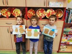 Galeria Święto Pieczonego Ziemniaka u Myszek