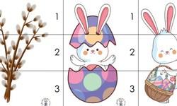 WielkanocPuzzle3fb.jpeg