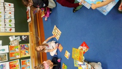 Galeria lubimy książki