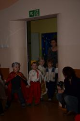 Galeria Jasełka