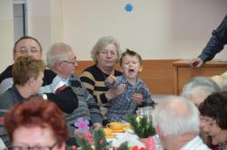 Galeria Dzień Babci i Dziadka
