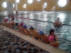 Galeria basen krasnoludki